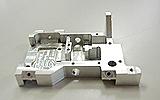 精密部品加工・各種電気部品試作・治具・工具の設計・製作
